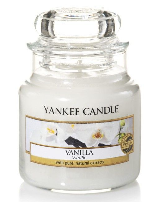 http://www.kitchensetupideas.com/category/Yankee-Candle/ bougie parfumée petite…