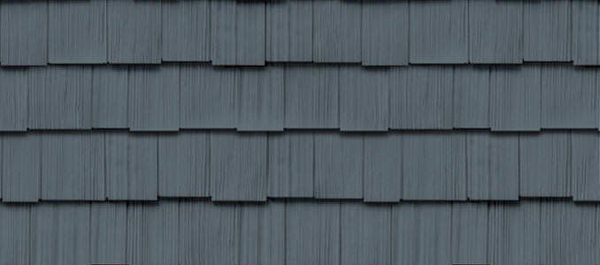 Best 25 vinyl shake siding ideas on pinterest siding for Boral siding cost