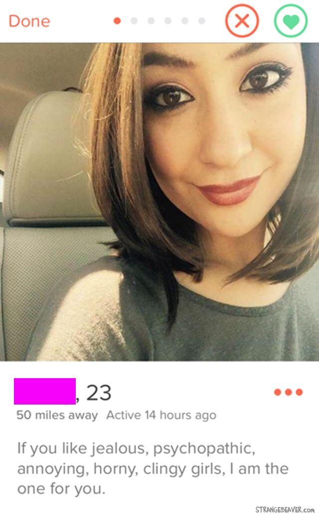 American Soldier datingside