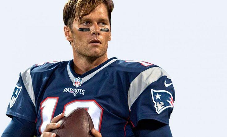 FREEPORT, Maine (AP) — A Maine resident celebrating her 111th birthday has a special wish: to meet New England Patriots quarterback Tom Brady.