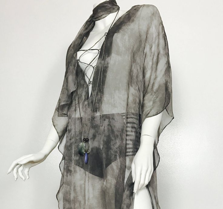 Kaftan, caftan, silk kaftan, silk caftan, boho dress, bohemian, festival, resort, cover up, beach, wedding, maxi, silk maxi,  long dress,