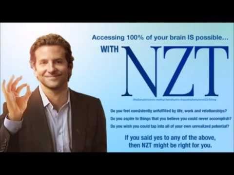 Warning! NZT48 Limitless Pill Replicator - Binaural Beats - http://www.soundstorelax.com/artificial-sounds/warning-nzt48-limitless-pill-replicator-binaural-beats/