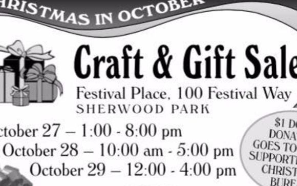 Starting Today through 10/29 - Fifth Avenue Open House - Christmas in October
