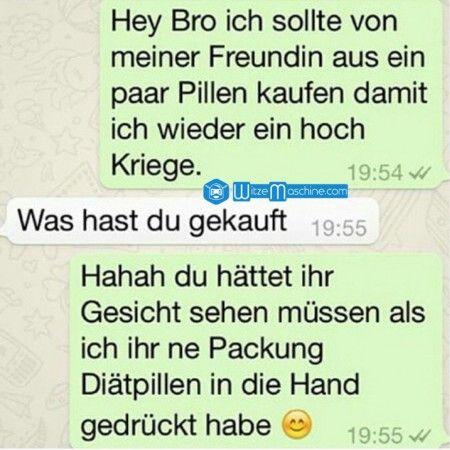 Deutsch frauen ficken süße whatsapp chats