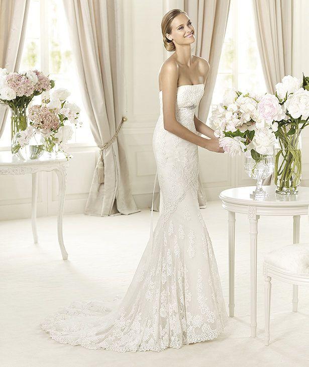 ¡Nuevo vestido publicado!  Pronovias 2013 mod. Modelo Balira ¡por sólo 1500€! ¡Ahorra un 32%!   http://www.weddalia.com/es/tienda-vender-vestido-novia/pronovias-2013-mod-modelo-balira/ #VestidosDeNovia vía www.weddalia.com/es