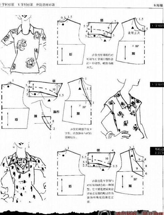 Collar.just image