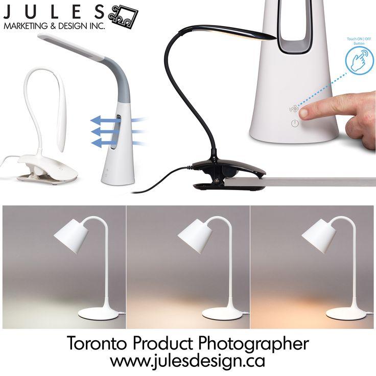 Toronto Amazon Product Photography & Light Fixture Photographer  647.997.2793 jules@julesdesign.ca http://www.julesdesign.ca/Toronto-Product-Photography.html  Toronto Furniture Showroom Product Photographer