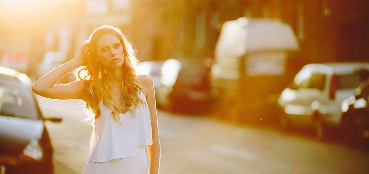 Cornelia Lietz Lifestyle Photography | I do lifestyle , fashion, portrait photography and wedding photography in Germany