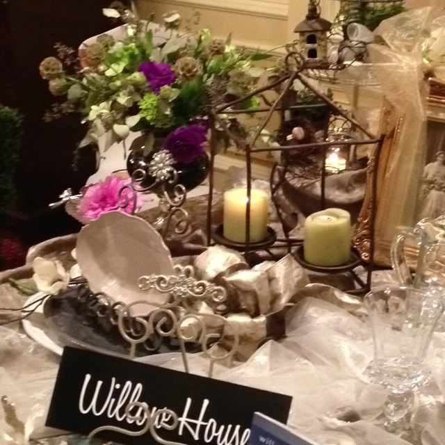 1000+ Images About Willow House Products On Pinterest