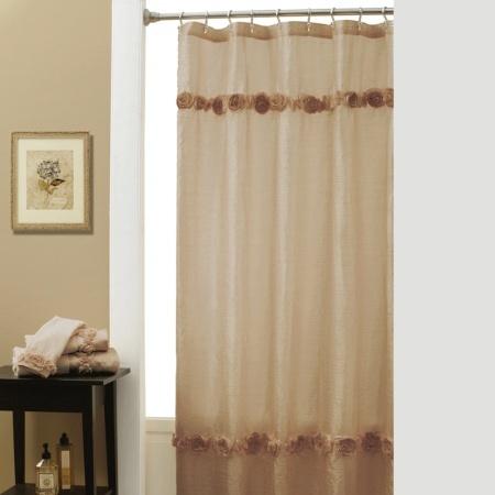 30 best shower curtain images on pinterest