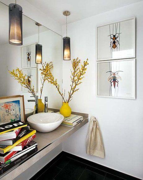 M s de 25 ideas incre bles sobre espacios abiertos en - Rafael llamazares arquitecto ...