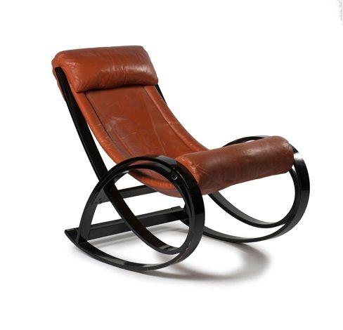 die besten 17 ideen zu schaukelsessel auf pinterest charles eames stuhl vitra schaukelstuhl. Black Bedroom Furniture Sets. Home Design Ideas