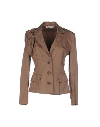 PRADA Blazer. #prada #cloth #dress #top #skirt #pant #coat #jacket #jecket #beachwear #