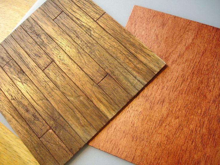 1000 id es sur le th me vieux planchers de bois sur for Hardwood floors johannesburg