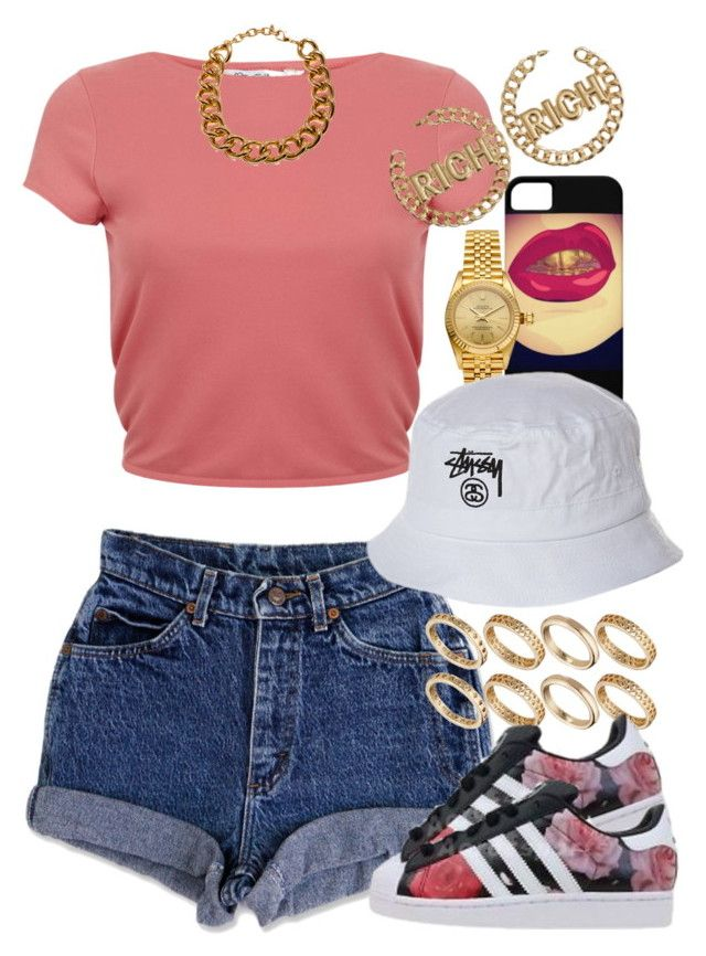 """""""Untitled #1323"""" by power-beauty ❤ liked on Polyvore"""
