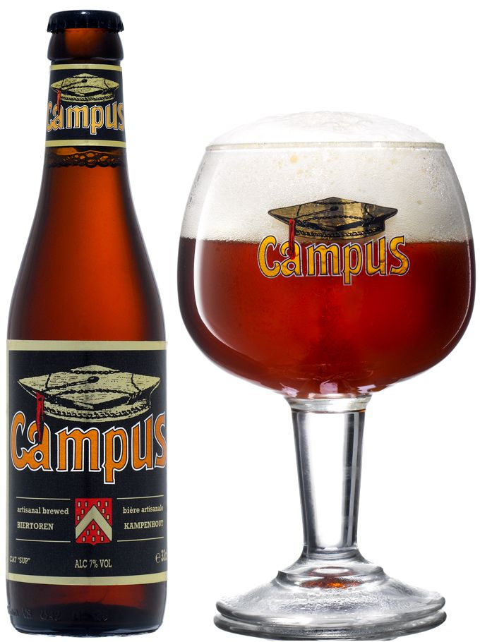 2767 best images about the world of beer on pinterest for Best craft beer brands