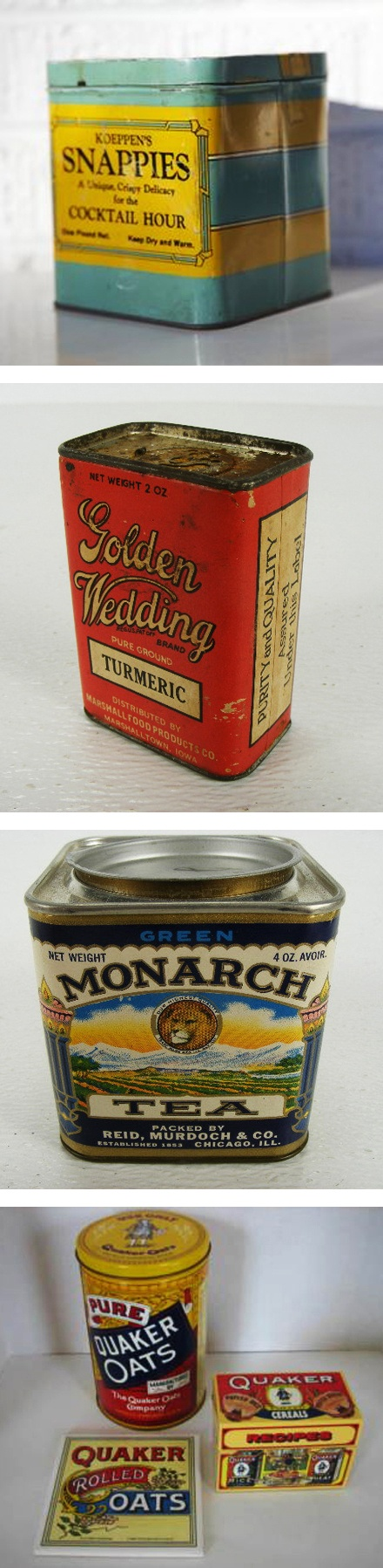 634 best vintage tins metal containers images on pinterest vintage tins wow