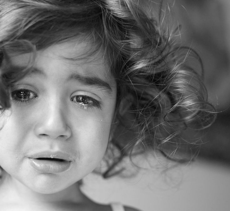 Существует как минимум около ста различных видов слез. Так, базальные слезы (те…