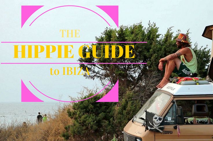 the-hippie-guide-to-ibiza