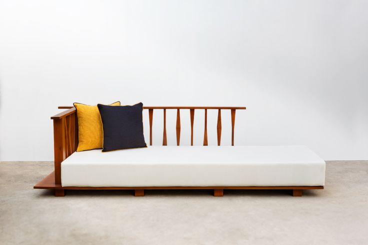Best 25 divan sofa ideas on pinterest daybed living for Divan sofa india