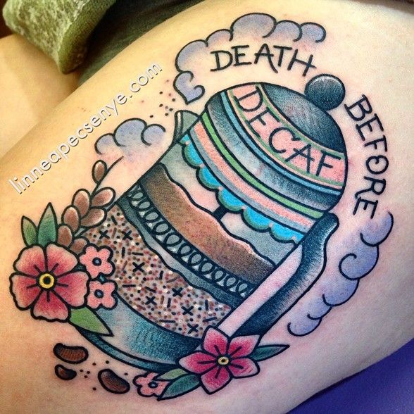 The 25 best ideas about north carolina tattoo on for Asheville nc tattoo