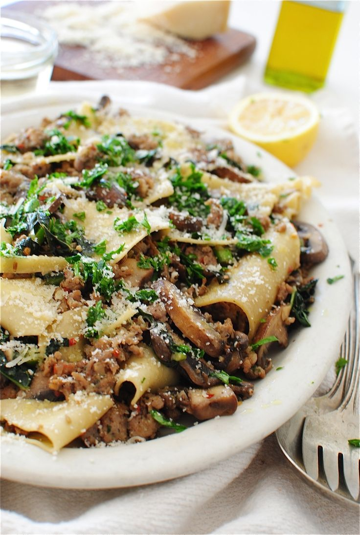 Ina garten pasta bella recipes