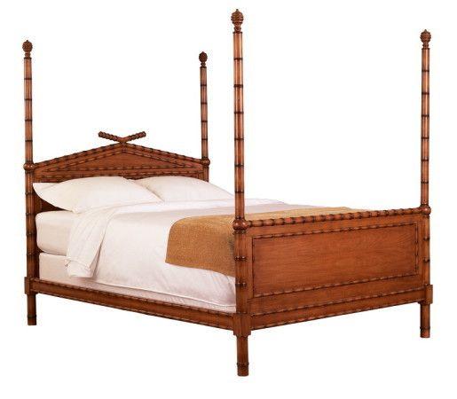 Mejores 57 imágenes de French Country Bedroom Furniture Ideas en ...
