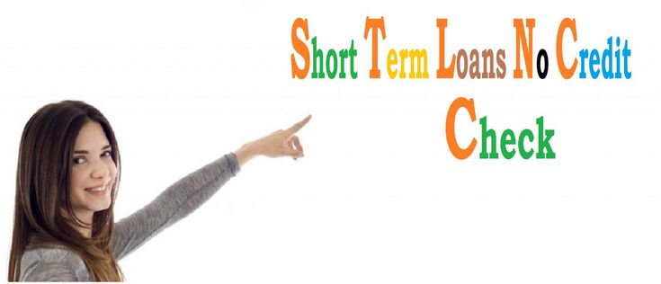 If you are one who is looking for online cash help without facing credit checking process then you need to apply for short term loans no credit check. Get more meaningful information here www.shorttermloansnocreditcheck.org/short-term-loans-no-credit-check.html