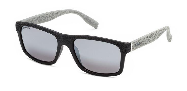 SS20473A #eyewear #sunglasses #sunnies