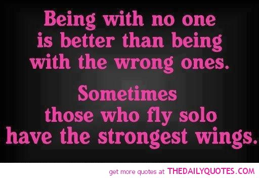 Best 25+ Wing Quotes Ideas On Pinterest