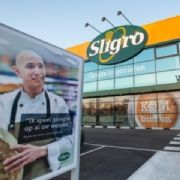 Sligro 3.0 in vijf jaar landelijk uitgerold - Formule - Formule - RetailNews