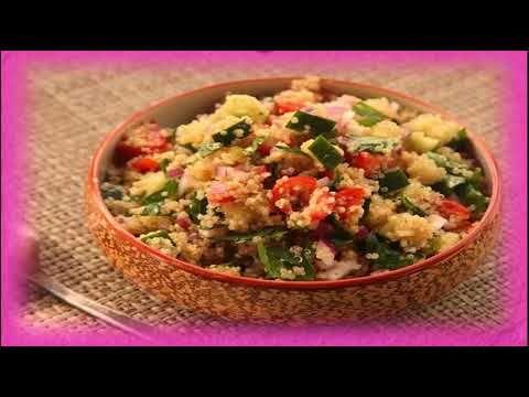 Cuantas Calorias Tiene La Quinoa  Como Es La Planta De Quinua https://www.youtube.com/watch?v=TJbH5-6T7J0 cuantas calorias tiene la quinoa - la quinua nutrientes la quinua nativa la quinua orgullo peruano la quinua para que es bueno la quinua su importancia la quinua sus vitaminas la quinua tiene muchas calorías ..