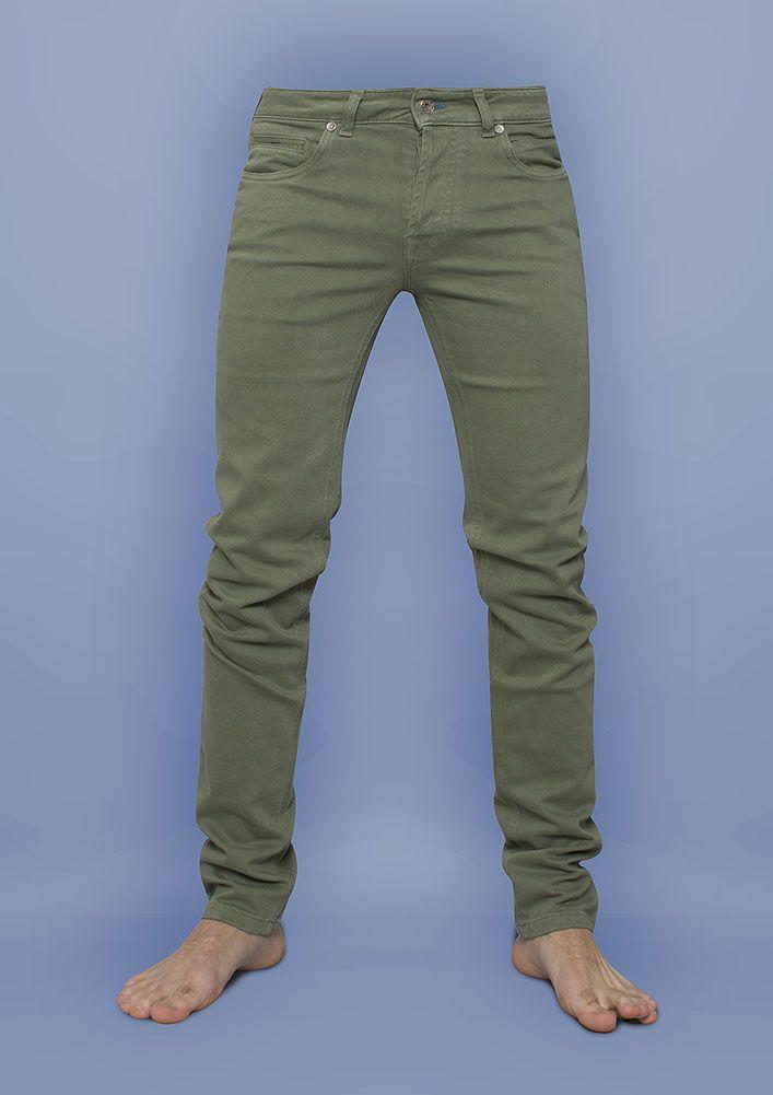 #jeans #fashion #milano  www.jeansage.it