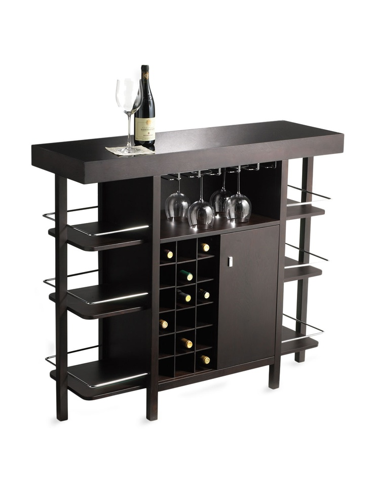 https://i.pinimg.com/736x/1b/74/d0/1b74d04b1f361018bde821a94f3d0a10--wine-glass-rack-wine-racks.jpg