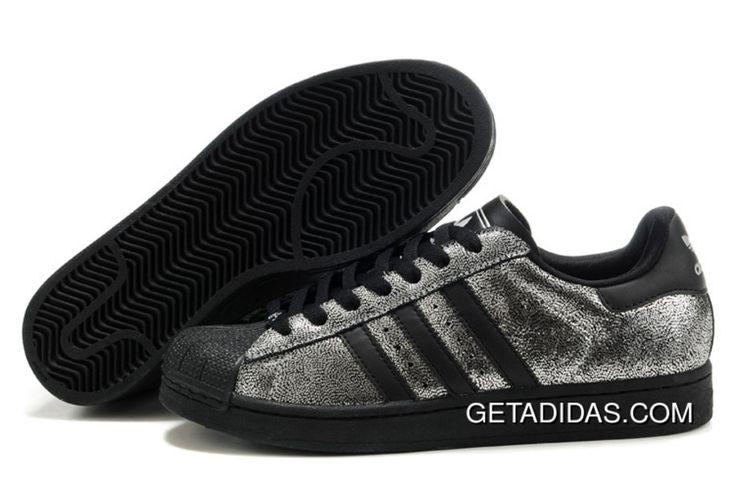 https://www.getadidas.com/adidas-originals-superstar-womens-shoes69-free-exchange-international-brand-special-offers-plush-sheepskin-topdeals.html ADIDAS ORIGINALS SUPERSTAR WOMENS SHOES-69 FREE EXCHANGE INTERNATIONAL BRAND SPECIAL OFFERS PLUSH SHEEPSKIN TOPDEALS Only $75.71 , Free Shipping!