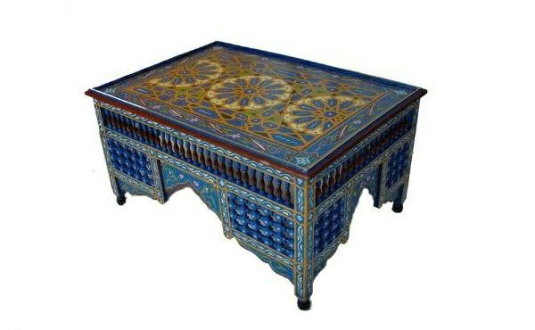 17 best ideas about marokkanische m bel on pinterest orientalische m bel orientalische deko. Black Bedroom Furniture Sets. Home Design Ideas