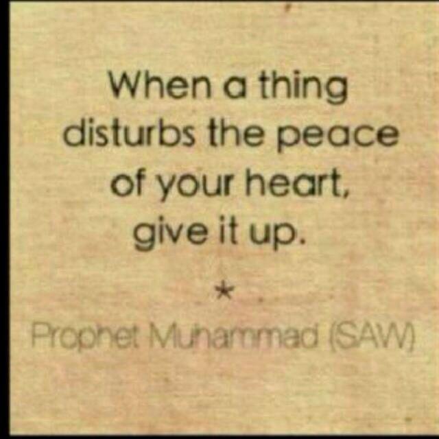 ♡ #Hadith #Muhammad s.a.w. #Allah #Islam