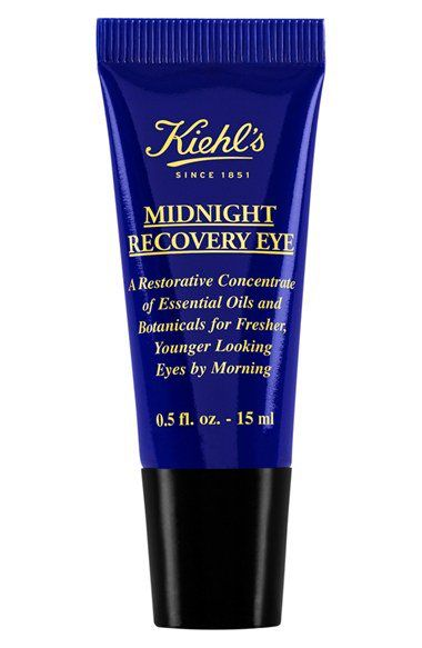 Kiehl's Since 1851 'Midnight Recovery' Eye Concentrate | Nordstrom