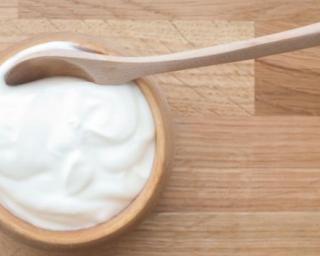 Masque beauté illuminateur de teint au miel et yaourt : http://www.fourchette-et-bikini.fr/recettes/recettes-minceur/masque-beaute-illuminateur-de-teint-au-miel-et-yaourt.html