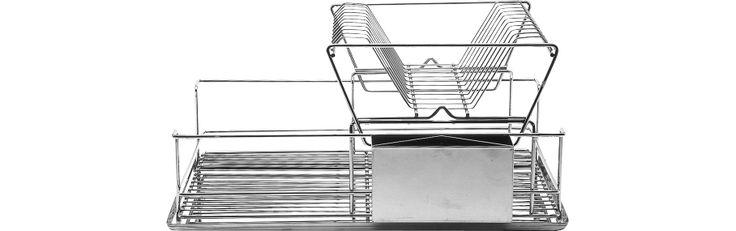 17 meilleures images propos de egouttoir vaisselle sur pinterest acier inoxydable compact. Black Bedroom Furniture Sets. Home Design Ideas