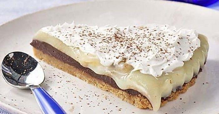 Υπάρχουν αμέτρητες συνταγές για μπισκοτόγλυκα. Η κάθε μια έχει τη δική της γλύκα και σε αυτήν δοκιμάζουμε τον ακαταμάχητο συνδυασμό μπανάνα...