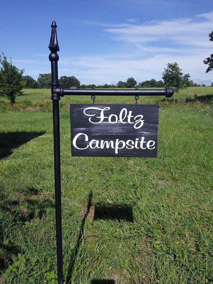 Custom Yard Signs With Stakes 28 Images