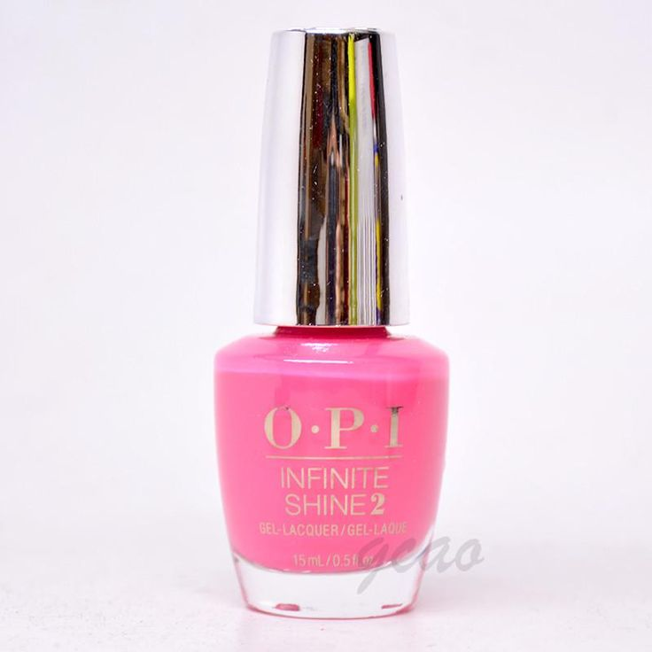 OPI Infinite Shine Nail Polish ISLM23. INFINITE SHINE - Gel Effects Lacquer System. You are in know   PRIME. LACQUER. GLOSS. 3 Easy Steps   NO LED OR UV LIGHT   SHINE LASTS UP TO 10 DAYS   REMOVES LIKE OPI LACQUER Nail Polish