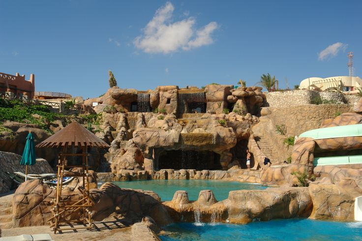 Hauza Beach Resort Sharm El Sheikh
