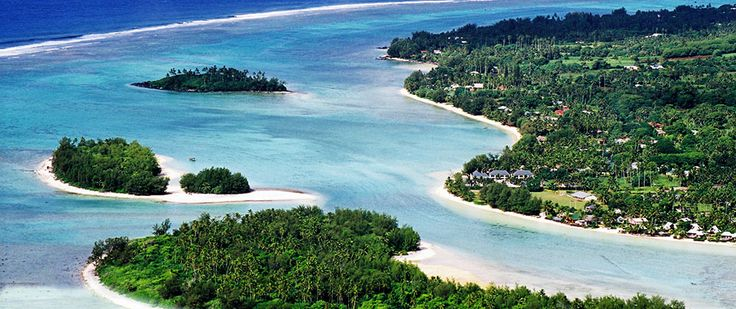 Welcome to Pacific Resort Rarotonga | Rarotonga Resort & Hotel | Cook Islands