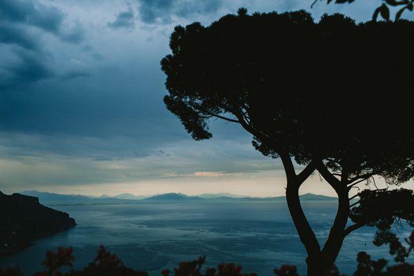 Amalfi Italy Destination Wedding Photographer Be Light Photography