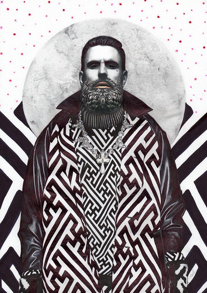 128 best bara man art images on Pinterest | Art drawings ...