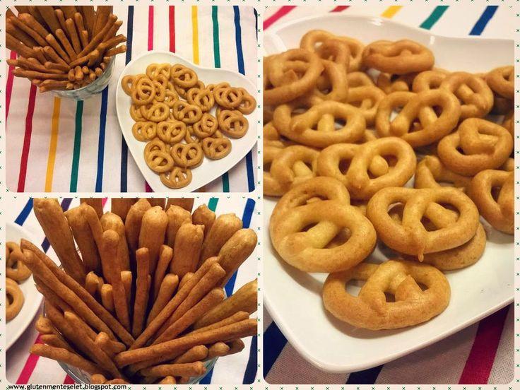 http://glutenmenteselet.blogspot.hu/2014/07/glutenmentes-ropi.html