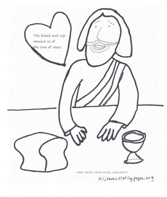 blind bartimaeus coloring pages - photo#8