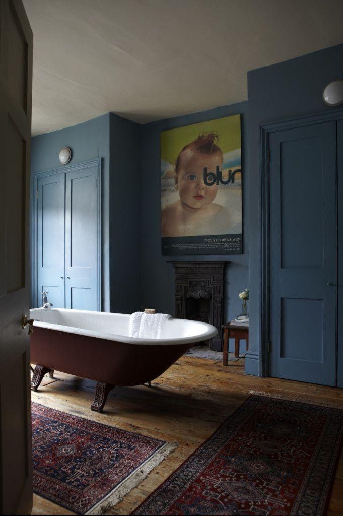 26 besten Living Bilder auf Pinterest Einrichtung, Wohnen und Zuhause